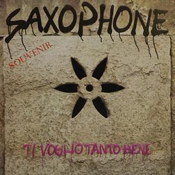 Escuchar Musica Online De Saxophone