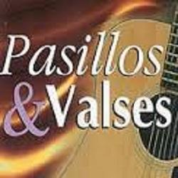 Escuchar Musica Online De Pasillos Y Vals