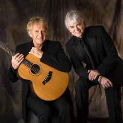 Biografia de AIR SUPPLY