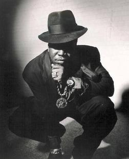 Barrington Levy online