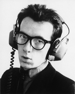 Elvis Costello online