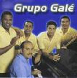 Grupo Gale online