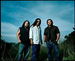 Los Lonely Boys online