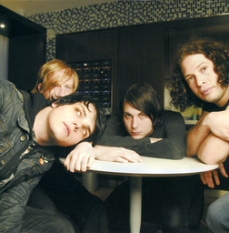 My Chemical Romance online