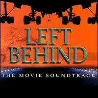 Left Behind Soundtrack online