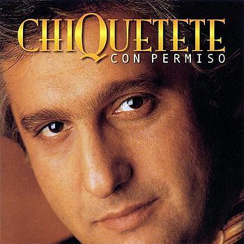 Biografia de CHIQUETETE
