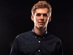 Lost Frequencies online