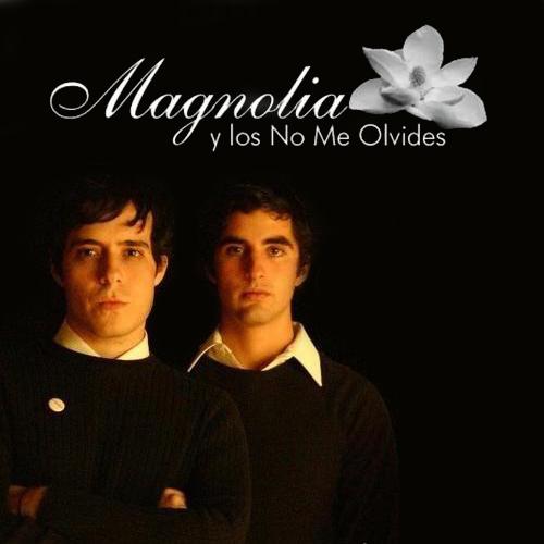 Biografia de MAGNOLIA