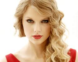 Taylor Swift online