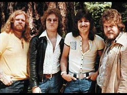 Bachman Turner Overdrive online