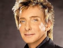 Barry Manilow online