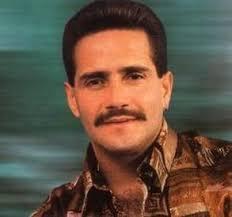 Biografía, Historia de Frankie Ruiz