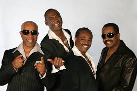 Kool And The Gang online