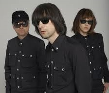 Primal Scream online