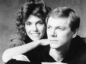 The Carpenters online