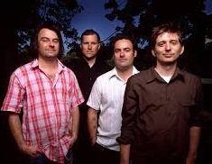 The Weakerthans online