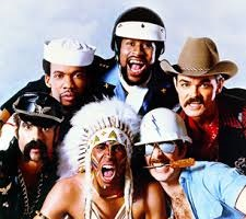 Village People online