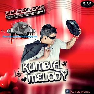 Kumbia Melody online